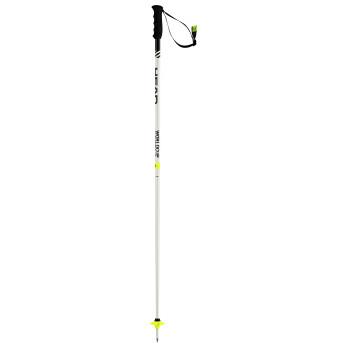 Batons de Ski Head Worldcup SL