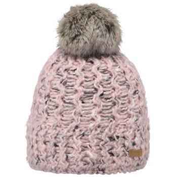 Bonnet Barts Euny pink
