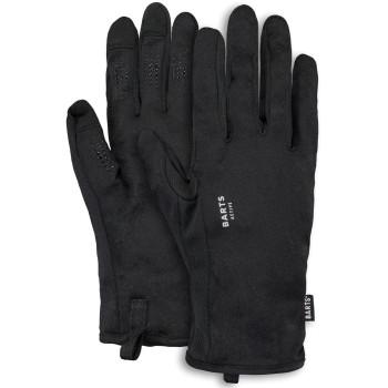Gants de Ski Barts Active Touch Mixte Noir M/L