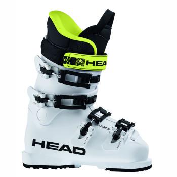 Chaussures de Ski Head Raptor 70 White Garçon