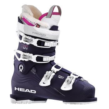 Chaussures de Ski Head NEXO LYT 80 W VIOLET