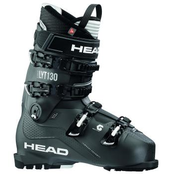 Chaussres de Ski Head EDGE LYT 130  ANTHRACITE