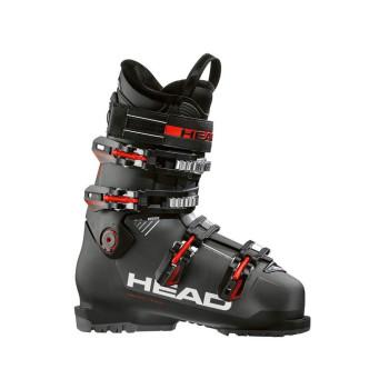Chaussres de Ski Head ADVANT EDGE 75 R ANTHRACITE / BLACK