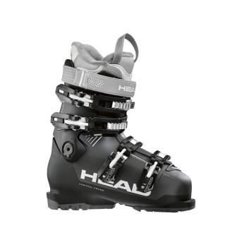 Chaussres de Ski Head ADVANT EDGE 65 W R ANTHRACITE / BLACK