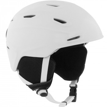 Casque de Ski/Snow Smith ELEVATE MIPS WHITE