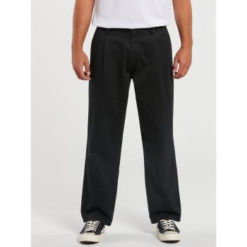 Pantalon Volcom Greenfuzz Pant Black Homme