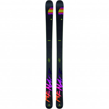 Skis Dynastar MENACE 98 (skis sans fixation)