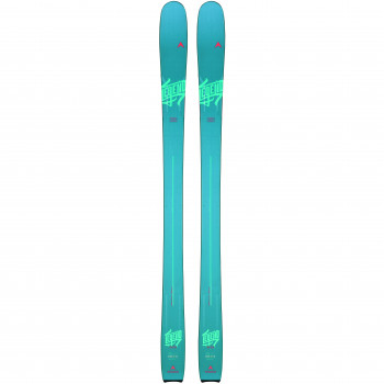 Skis Dynastar LEGEND W84 (skis sans fixation)