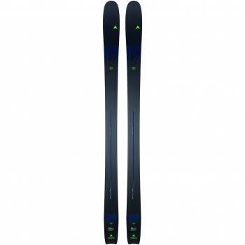 Skis Dynastar LEGEND 88 (skis sans fixation)