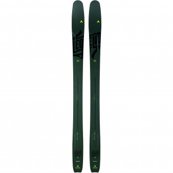 Skis Dynastar LEGEND 96 (skis sans fixation)