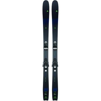Pack Ski Dynastar LEGEND 88 + Fixations SPX12 GW Noir Homme