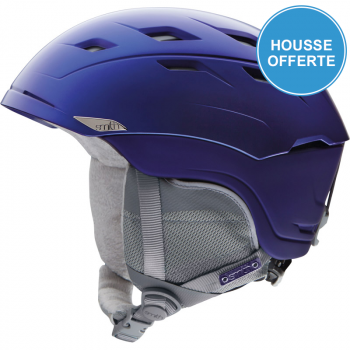 Casque De Ski/Snow Smith Sequel