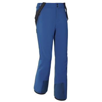 Pantalon Ski Eider Rocker 2.0 Bleu Homme
