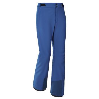 Pantalon Ski Eider Edge 2.0 Bleu Homme
