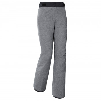 Pantalon Ski Eider Edge Heather 2.0 Gris Femme