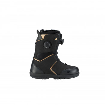 Boots de Snowboard K2 Estate Black