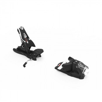 Fixations de Ski Look SPX 12 GW B120 BLACK