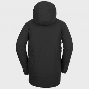 Veste Homme de Ski / Snow Volcom BL STRETCH GORE-TEX BLACK