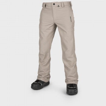 Pantalon Homme de Ski / Snow Volcom KLOCKER TIGHT SHEPHERD