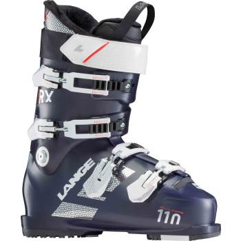 Chaussures De Ski Lange Rx 110 Lv Femme