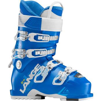 Chaussures De Ski Lange Xt 90 Femme