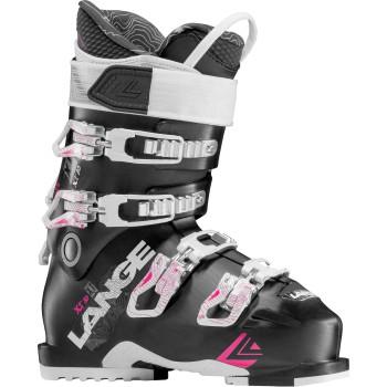 Chaussures De Ski Lange Xt 80 Femme