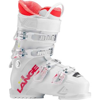 Chaussures De Ski Lange Xt 70 Femme