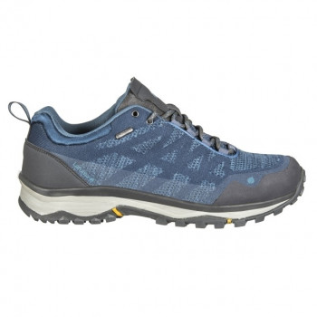 Chaussures Basse Lafuma SHIFT CLIM BERING SEA Homme