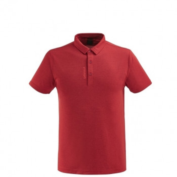 Polo Lafuma SHIFT BARN Homme