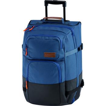 Valise Lange CABIN BAG Bleu