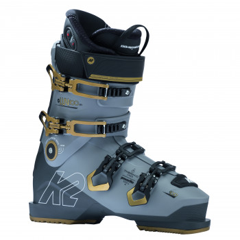 Chaussures de Ski K2 LUV 100 HEAT MV