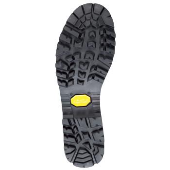 Chaussures Montantes De Randonnée Gore-Tex Millet BOUTHAN GTX ALMOND - VT AMANDE Homme