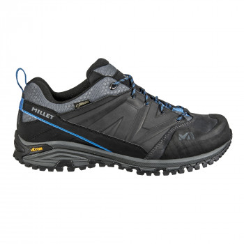 Chaussures Basse Millet HIKE UP GTX TARMAC Mixte