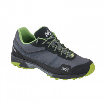 Chaussures Tige Basse Millet Hike Urban Chic Homme