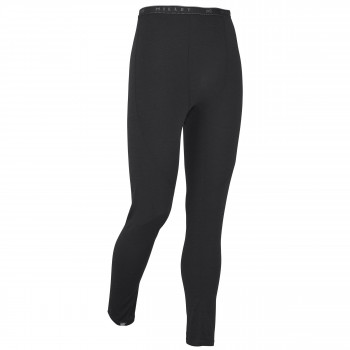 Collant  Millet C WOOL BLEND 150 TIGHT BLACK - NOIR Homme