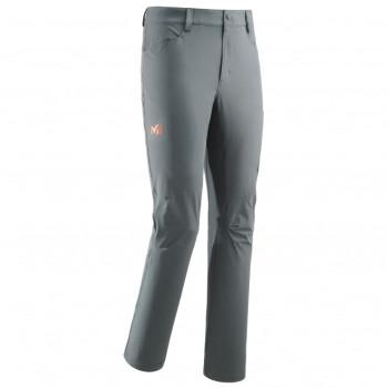 Pantalon Millet WANAKA STRETCH URBAN CHIC