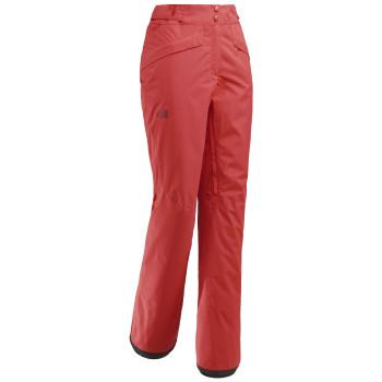 Pantalon de Ski Millet Atna Peak Rose Femme