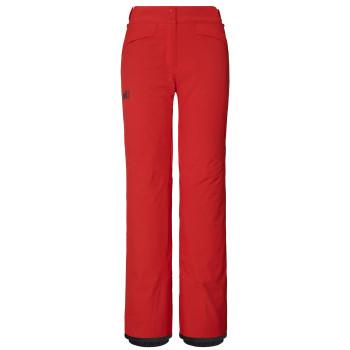 Pantalon De Ski Millet Atna Peak Rouge Femme