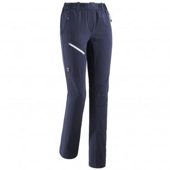 Pantalon Millet LD TRILOGY ONE CORDURA PA SAPHIR