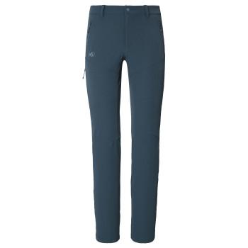 Pantalon De Randonnée Millet All Outdoor III Bleu Homme