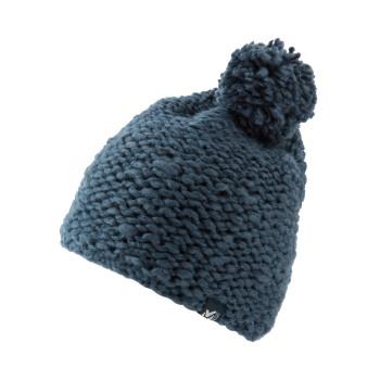 Bonnet Millet Mt Tod Bleu Homme