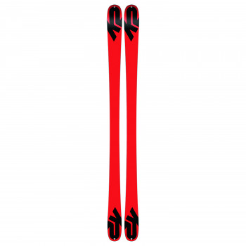 Skis Seul K2 Missconduct