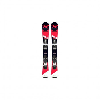 Skis Rossignol Hero Pro (team4)