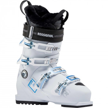 Chaussures De Ski Rossignol Pure 80 Femme
