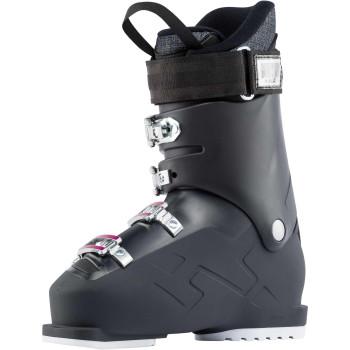 Chaussures De Ski Rossignol Pure Comfort Rental - Soft Bk Femme