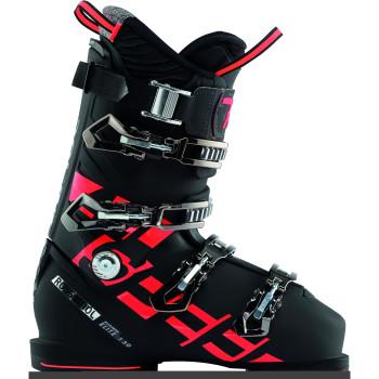 Chaussures de Ski Rossignol ALLSPEED ELITE 130 Homme Noir