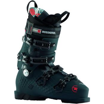Chaussures de Ski Rossignol ALLTRACK PRO 120 Homme Bleu