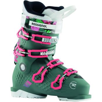 Chaussures de Ski Rossignol ALLTRACK RENTAL W Femme Vert