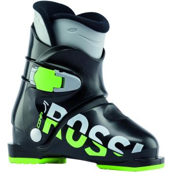Chaussures de Ski Rossignol COMP J1 Enfant Noir