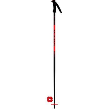 Bâtons De Ski Rossignol Tactic Jr